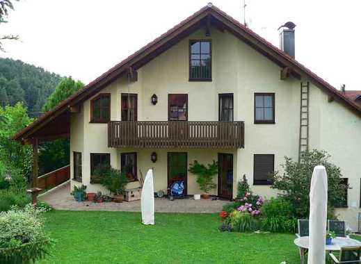 haus mieten in amberg sulzbach kreis immobilienscout24. Black Bedroom Furniture Sets. Home Design Ideas