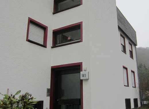 Wohnung ca. 80 m² zu vermieten