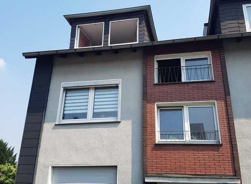 3 Zimmer – 70 qm Wohnung in zentraler Lage von Essen Borbeck - sofort bezugsfrei