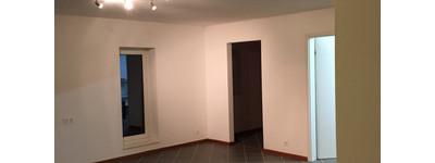 420 ?, 66 m², 1 Zimmer