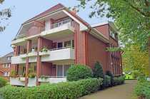 Wohnung Oldenburg (Oldenburg)