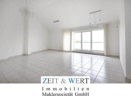 wohnung mieten rhein erft kreis immobilienscout24. Black Bedroom Furniture Sets. Home Design Ideas