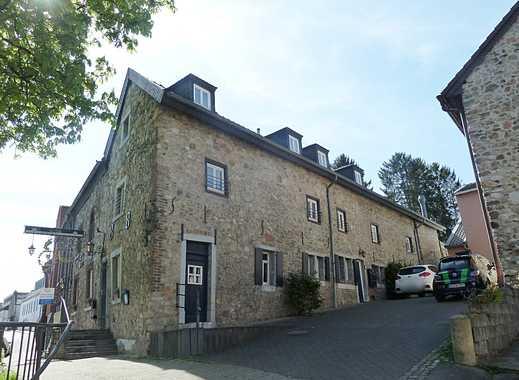 LADO bietet: Aachen-Eilendorf! Schicke 3 Zimmer - Wohnung über 2 Etagen..!