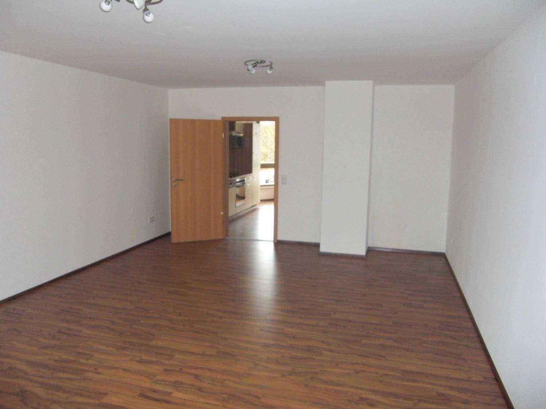 1-Zimmer Wohnung in Mitte (Ingolstadt)
