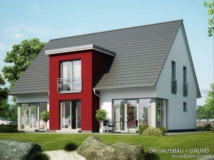 haus kaufen taarstedt h user kaufen in schleswig. Black Bedroom Furniture Sets. Home Design Ideas