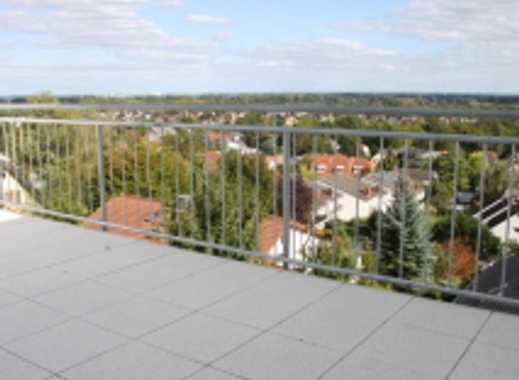 Schönes Haus mit sechs Zimmern in Mainz, Laubenheim