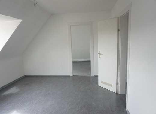 Single wohnung aschaffenburg