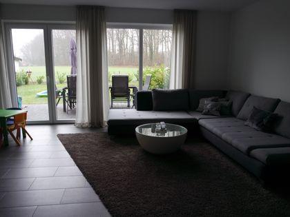 haus mieten schermbeck h user mieten in wesel kreis schermbeck und umgebung bei immobilien. Black Bedroom Furniture Sets. Home Design Ideas