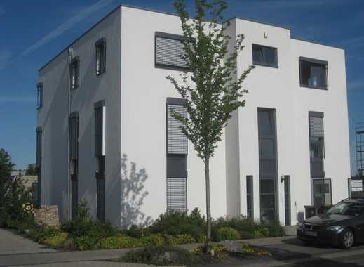 gewerbeimmobilien rheinbach immobilienscout24. Black Bedroom Furniture Sets. Home Design Ideas