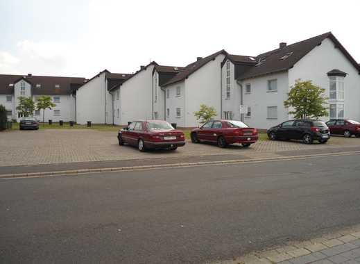 Schöne drei Zimmer Wohnung in Rhein-Hunsrück-Kreis, Boppard