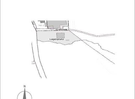 halle mieten in grafing bei m nchen ebersberg kreis lagerraum. Black Bedroom Furniture Sets. Home Design Ideas