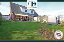 PROVISIONSFREI für Käufer Wunderschöne Doppelhaushälfte