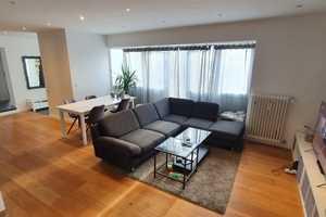 3.5 Zimmer Wohnung in Neuss (Rhein-Kreis)