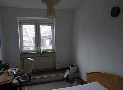3 Zimmer in 4er WG frei, WG-Neugründung