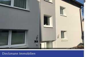 4 Zimmer Wohnung in Unna (Kreis)