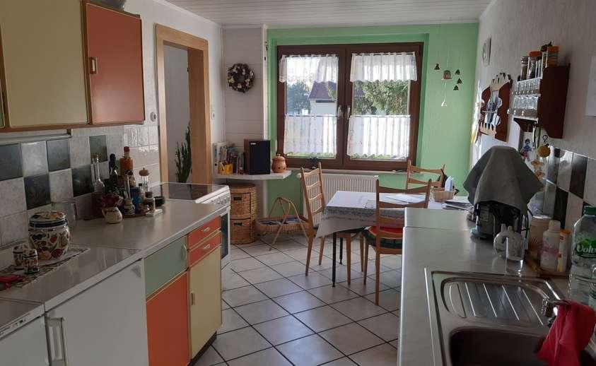 EG9_Küche