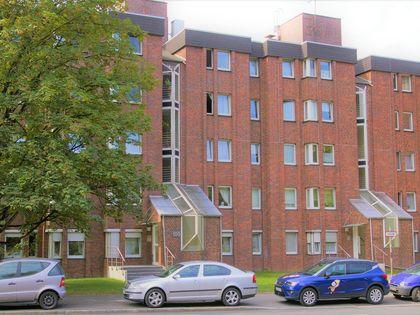 Wohnung Mieten In Gerresheim Immobilienscout24