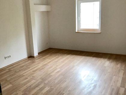 mietwohnungen bornheim wohnungen mieten in frankfurt am main bornheim und umgebung bei. Black Bedroom Furniture Sets. Home Design Ideas