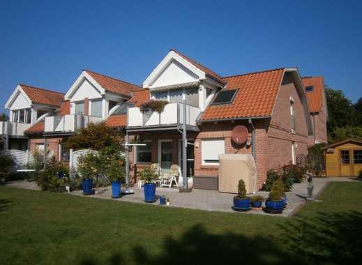 """""""LUXUS PUR"""" 3,5 Zimmer Dachgeschoss-Wohnung weiße Lack-EBK, Süd-Balkon (Sauna u. Freizeitbereich)"""
