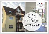Goldberg Immobilien GmbH ⚜️ TOP