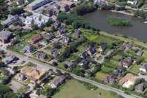 Wohnung Wenningstedt-Braderup (Sylt)