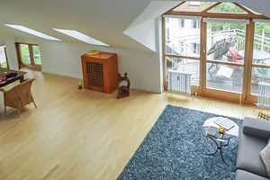 3 Zimmer Wohnung in Starnberg (Kreis)