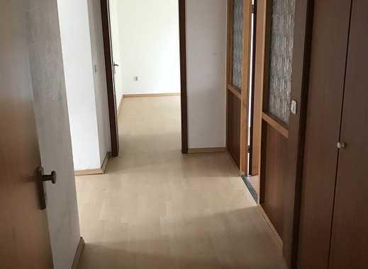 Schöne, gemütliche 3 Zimmer Wohnung in Rotthausen!!