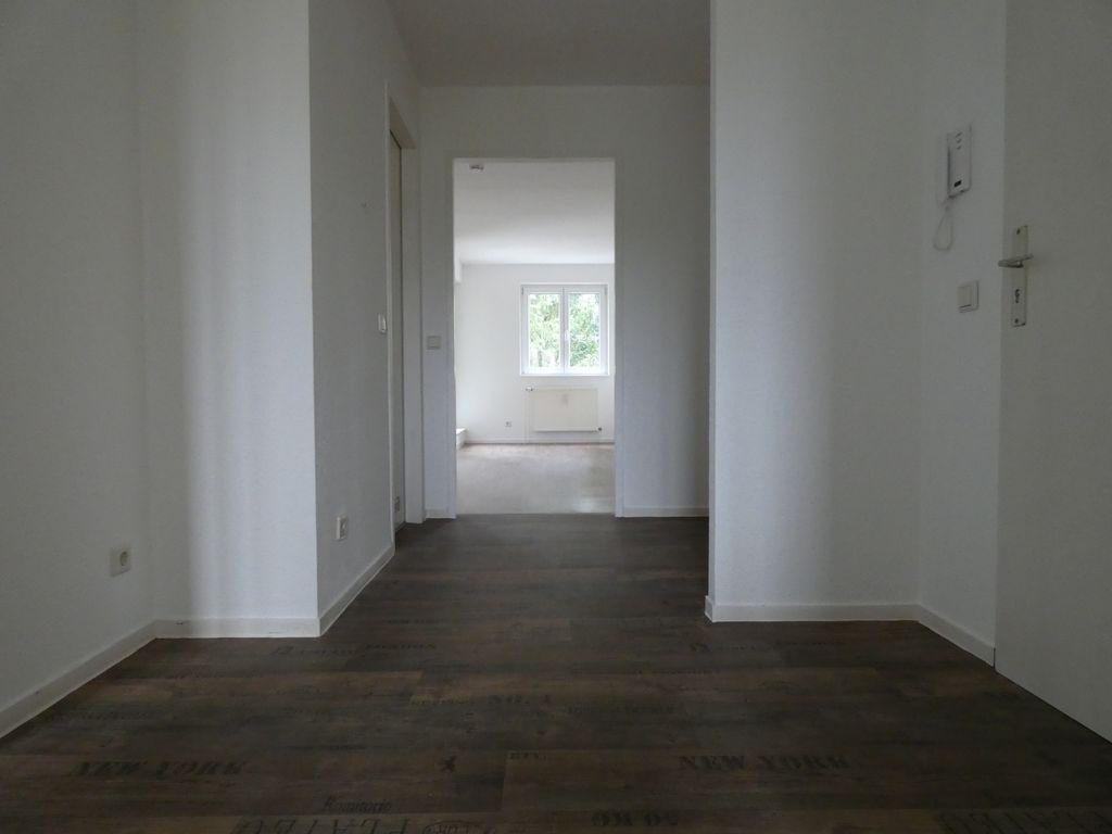 h bsche 2 raumwohnung mit loggia nur mit wbs. Black Bedroom Furniture Sets. Home Design Ideas