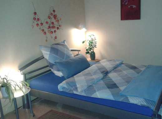 gemütliches Zimmer in 2er WG, zusätzl. Wohnraum und Küche