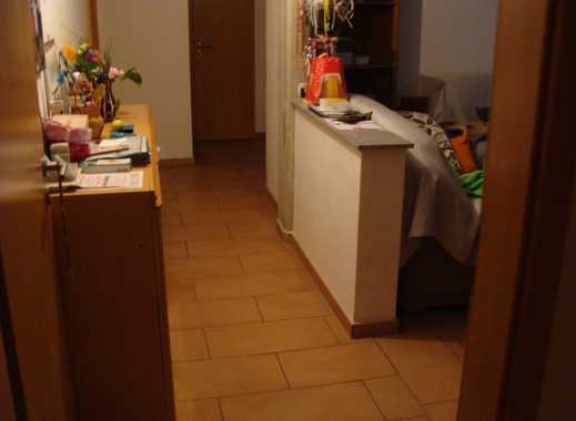 Schöne 2-Zimmer-Wohnung in Mainz-Kostheim