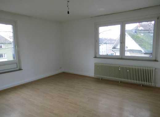 Sehr schöne, helle 3,5 Raum Wohnung! Weißes Bad!