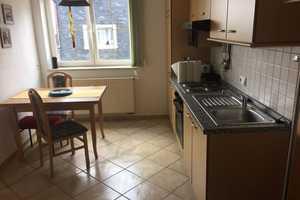 1 Zimmer Wohnung in Hildburghausen (Kreis)