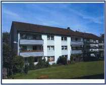 Wohnung Solingen
