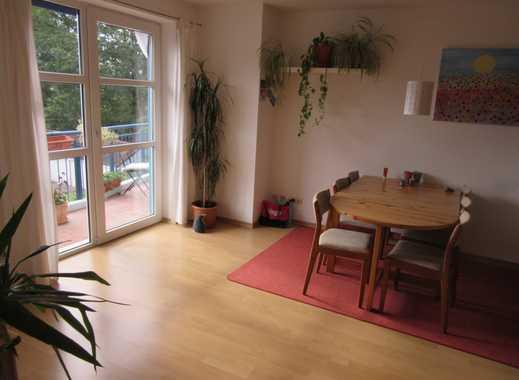 Wohnung Mieten Immobilienscout