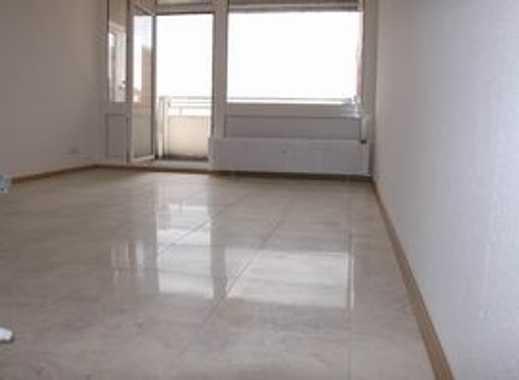 ***85 m² Wohnung mit Loggia direkt am Marktplatz***www.wohnen-gladbeck.de***