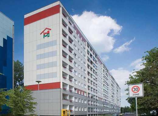 Wohnungsangebot Victor-Jara-Straße 5