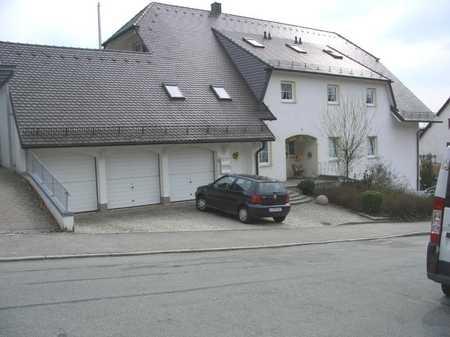 3-Zi.-Wohnung in Top-Wohnlage in Berg (Landshut)