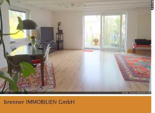 haus mieten in ostalbkreis immobilienscout24. Black Bedroom Furniture Sets. Home Design Ideas