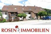Wohnung Wald-Michelbach
