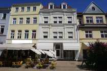 Gewerbefläche in Speyer Haupteinkaufsstraße neoklassizist
