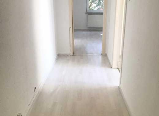 Moderne, bezugsfreie 2-Zimmer-Wohnung in Hamburg!