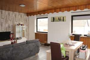 1.5 Zimmer Wohnung in Saarpfalz-Kreis