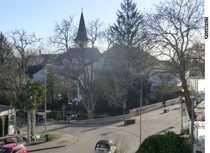 Bild 2 Garagenstellplätze im Zentrum Bad Krozingen