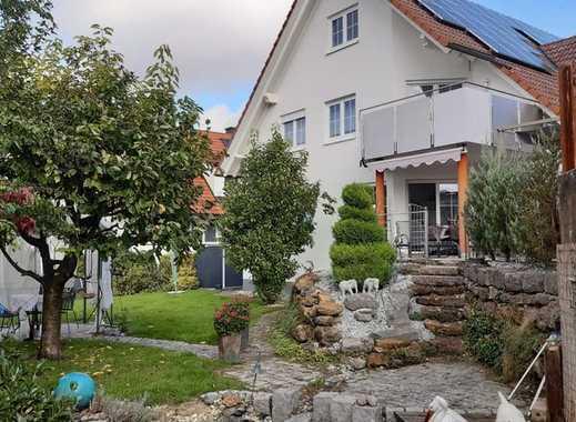 Schönes Haus mit neun Zimmern in Ostalbkreis, Essingen