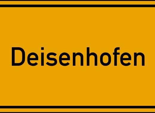 Supermarkt in Deisenhofen-Ortszentrum 447 m² Verkaufsfläche + 110 m² Nebenräume+Lager