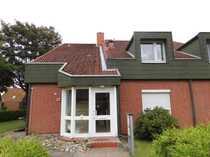 Bild Ruhige und sonnige 5 Zimmer Eigentumswohnung in Westerrönfeld  Nähe Kanal