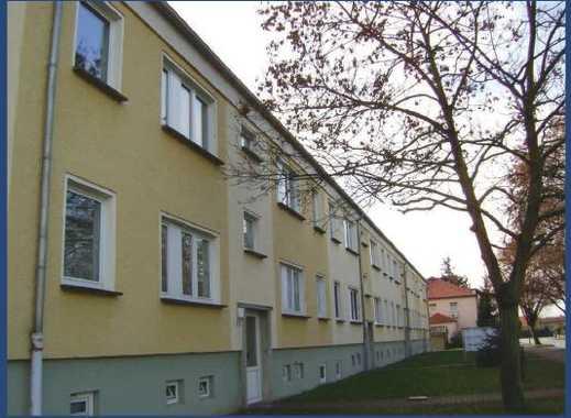 - 3. Raum Wohnung
