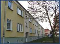 - 3 Raum Wohnung