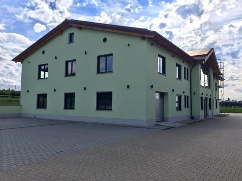 Fassade (Copy)