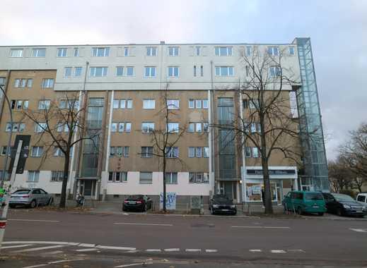 Bürofläche in der Nähe des Stadtparks Steglitz *PROVISIONSFREI*